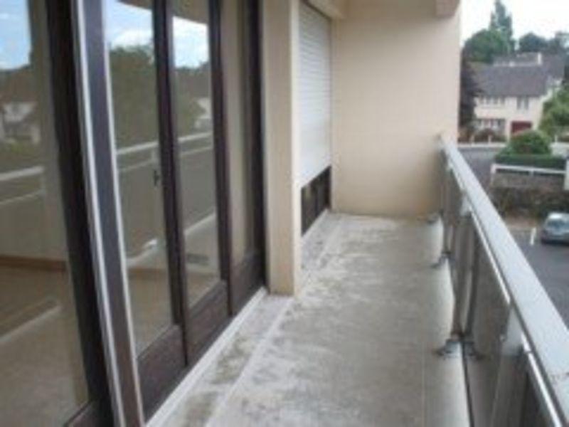 Location appartement St lo 449€ CC - Photo 3