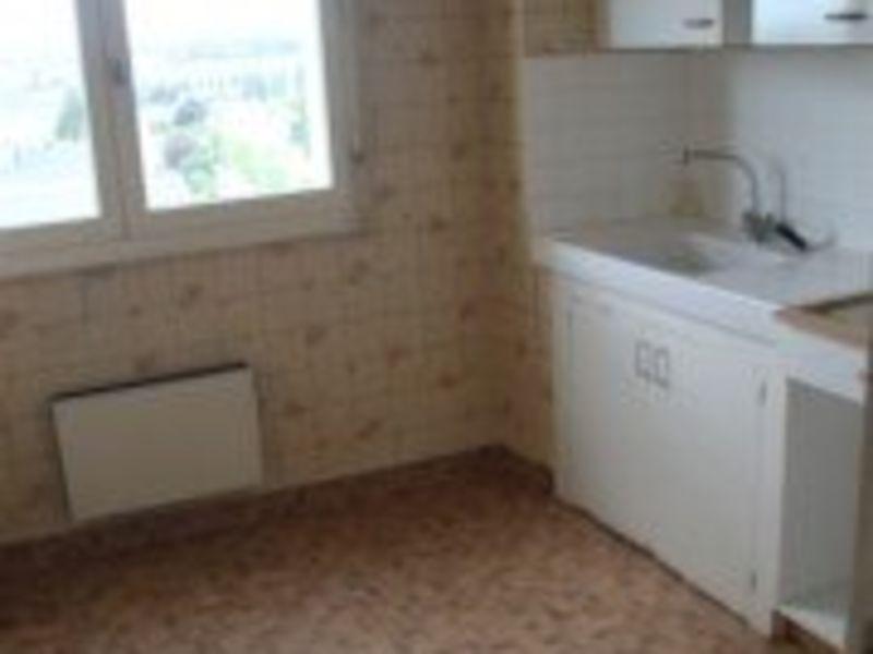 Location appartement St lo 449€ CC - Photo 4