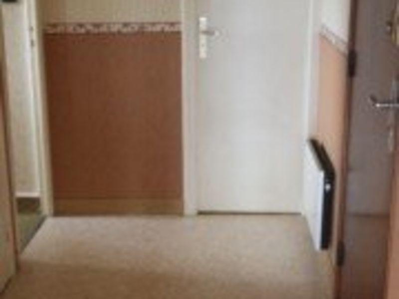 Location appartement St lo 449€ CC - Photo 5