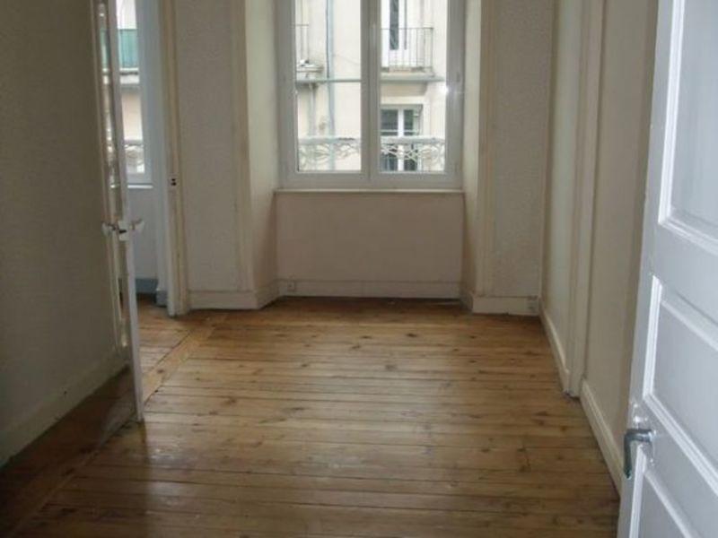 Location appartement Coutances 468€ CC - Photo 1