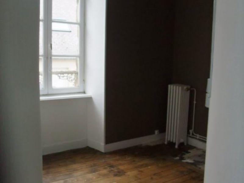 Location appartement Coutances 468€ CC - Photo 2