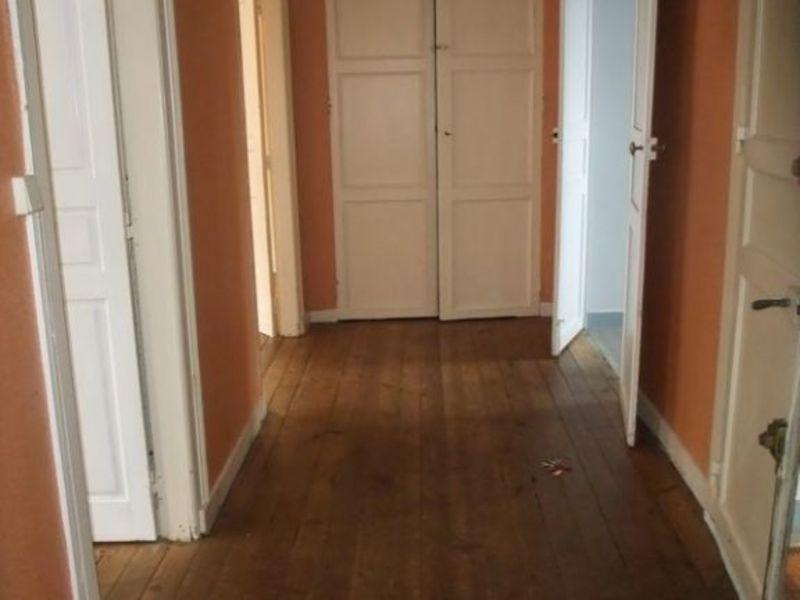 Location appartement Coutances 468€ CC - Photo 3