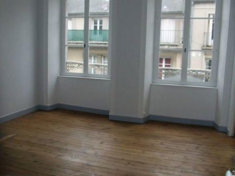 Location appartement Coutances 468€ CC - Photo 4