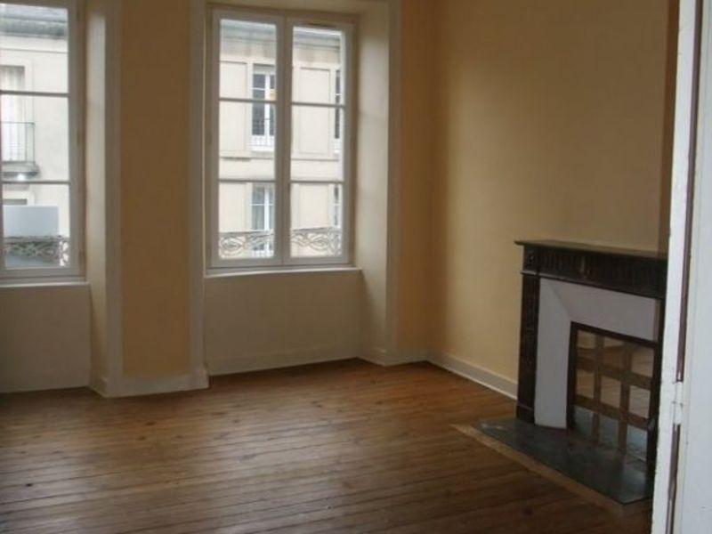 Location appartement Coutances 468€ CC - Photo 5