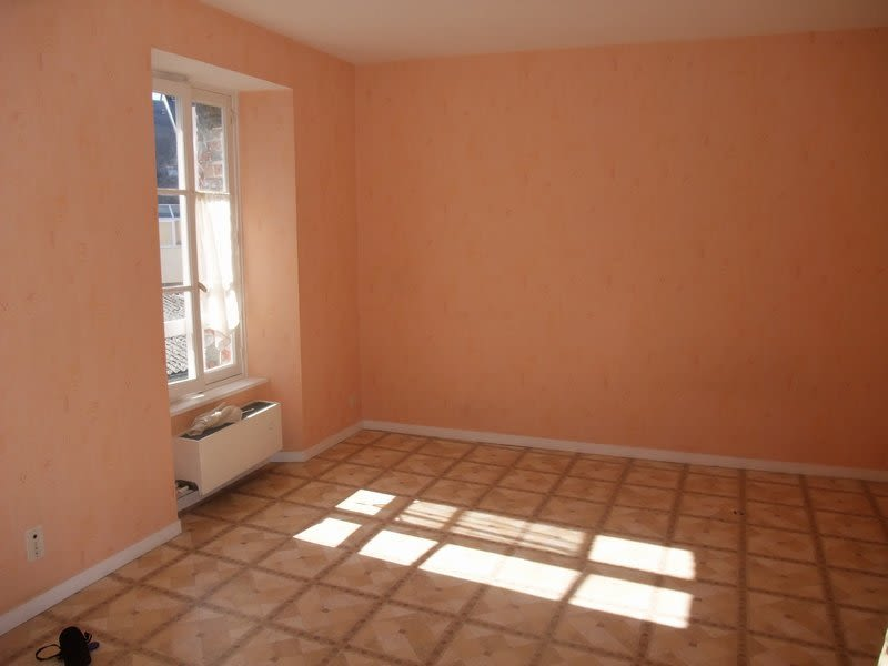 Location appartement Coutances 336€ CC - Photo 2