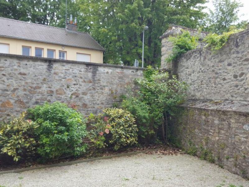 Rental apartment Coutances 347€ CC - Picture 3