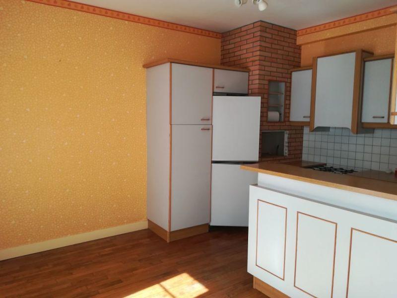 Location appartement Coutances 448€ CC - Photo 3