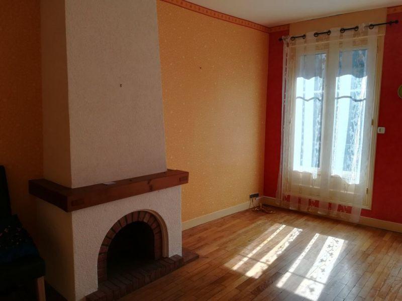 Location appartement Coutances 448€ CC - Photo 4