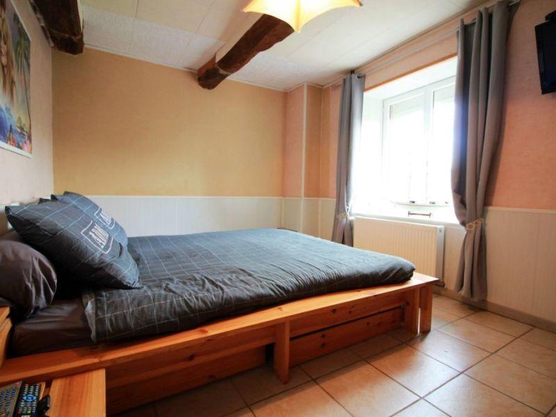 Sale house / villa Hauteville la guichard 144500€ - Picture 3