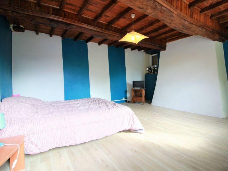 Sale house / villa Hauteville la guichard 144500€ - Picture 4