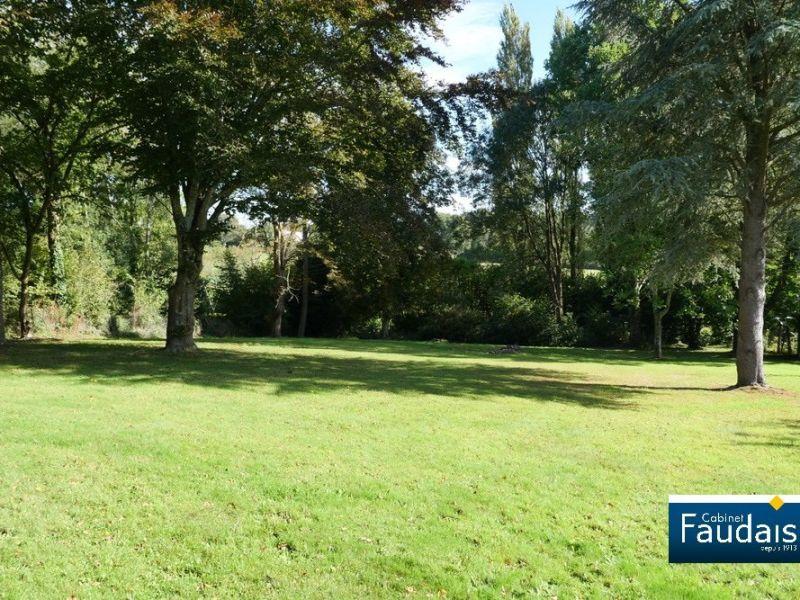 Sale house / villa Marigny 288000€ - Picture 7