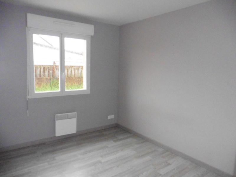 Rental house / villa Airel 650€ CC - Picture 4