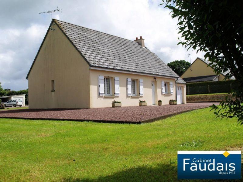 Sale house / villa La ronde haye 181000€ - Picture 2