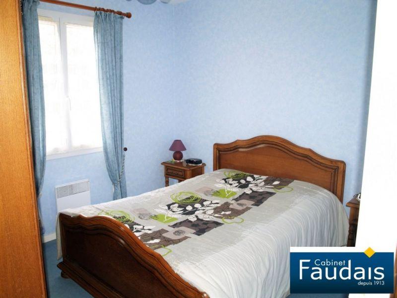 Sale house / villa La ronde haye 181000€ - Picture 6