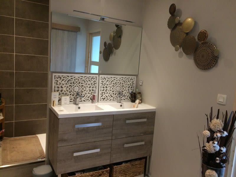 Sale apartment Coutances 85000€ - Picture 4
