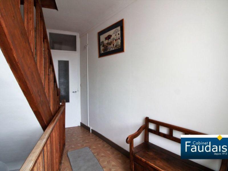 Vente immeuble Periers 92000€ - Photo 7