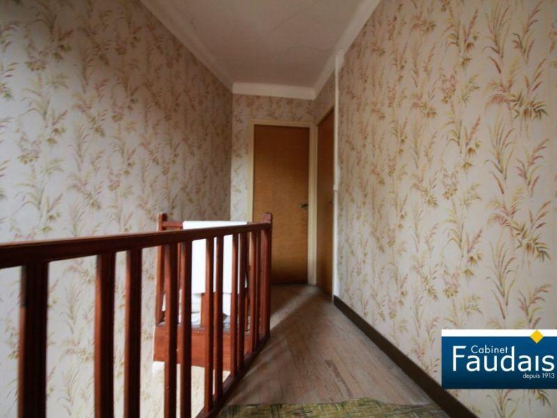 Vente immeuble Periers 92000€ - Photo 8