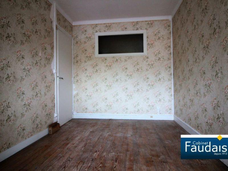 Vente immeuble Periers 92000€ - Photo 9