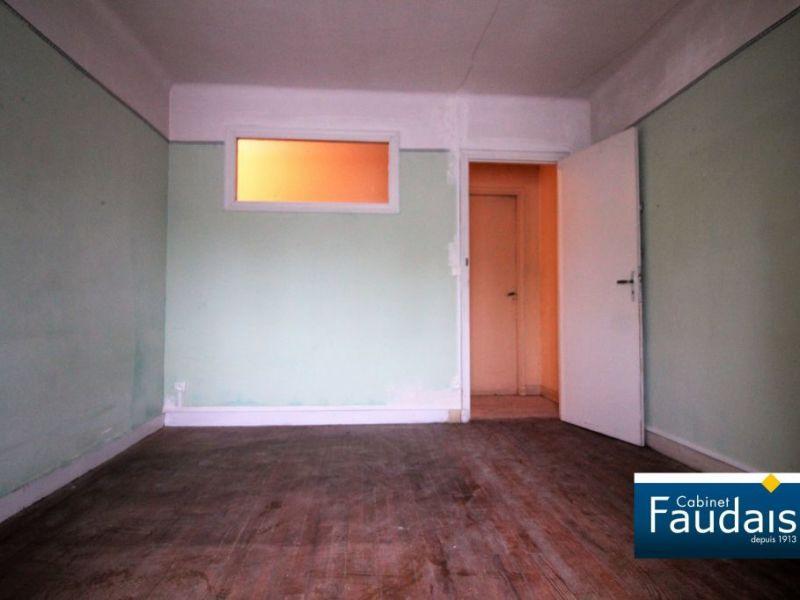 Vente immeuble Periers 92000€ - Photo 10