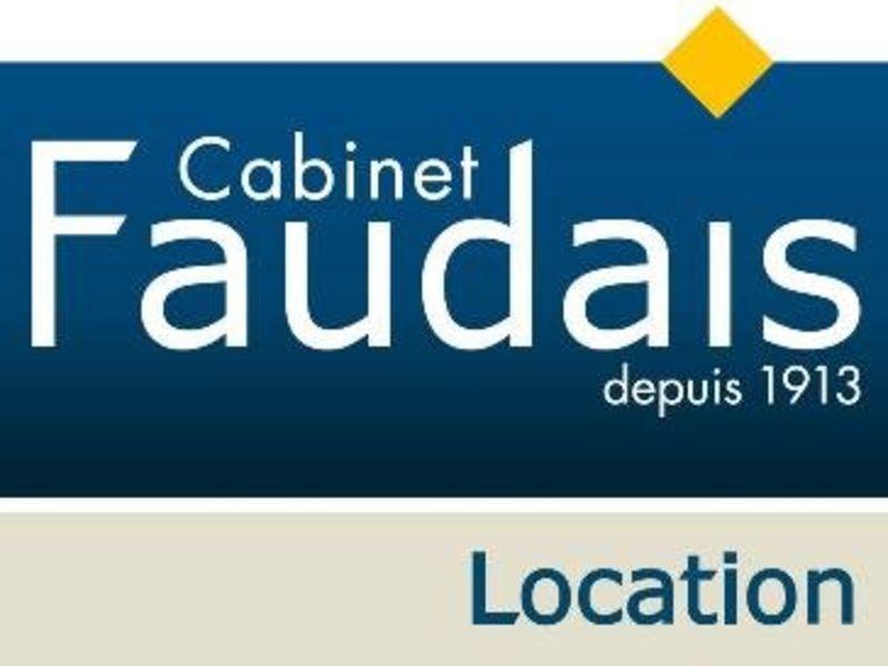 Location parking Coutances 45€ CC - Photo 1