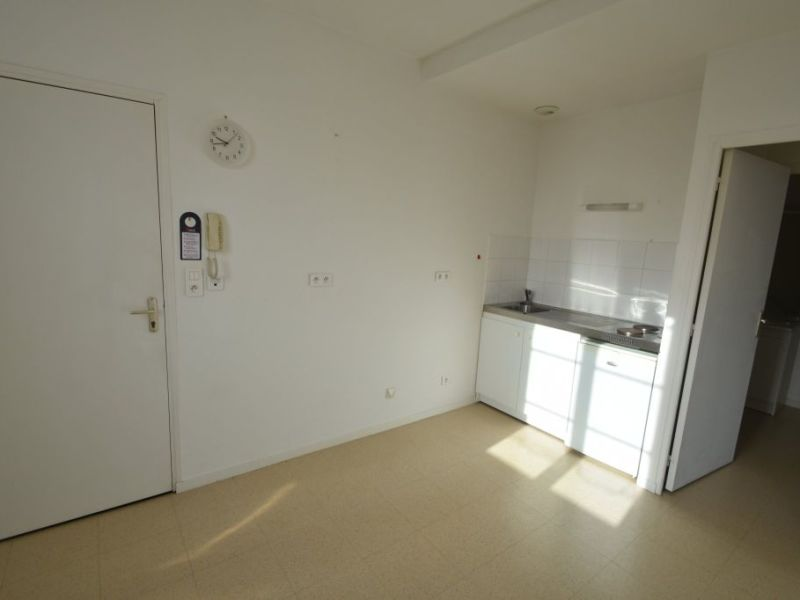 Location appartement Isigny sur mer 430€ CC - Photo 2