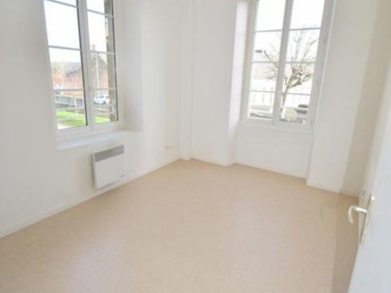 Location appartement Isigny sur mer 430€ CC - Photo 4