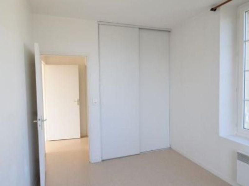 Location appartement Isigny sur mer 430€ CC - Photo 5