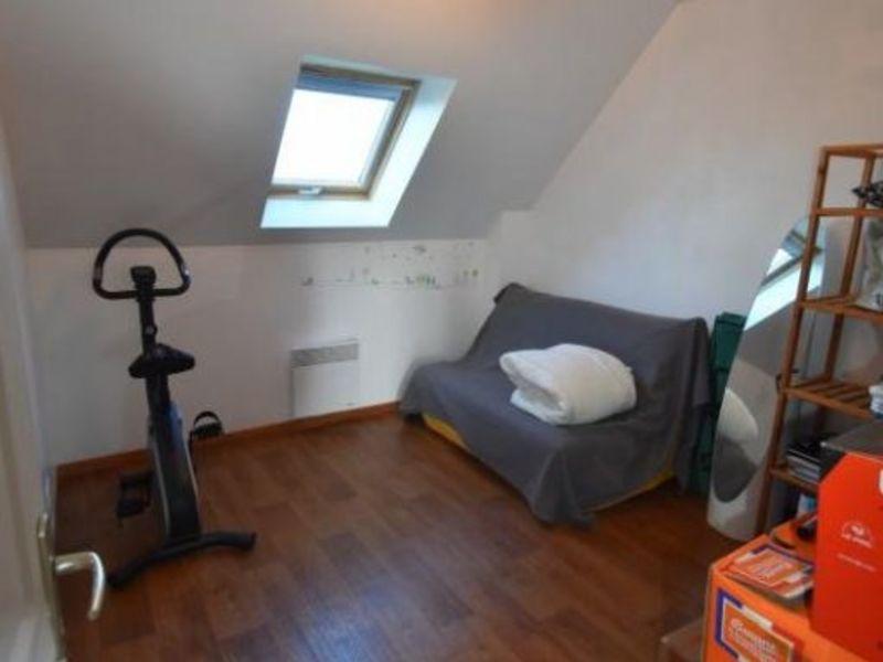 Location maison / villa St germain du pert 670€ CC - Photo 9