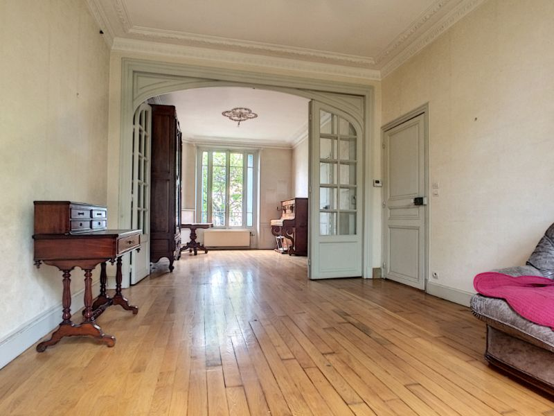 Sale house / villa Melun 337700€ - Picture 3