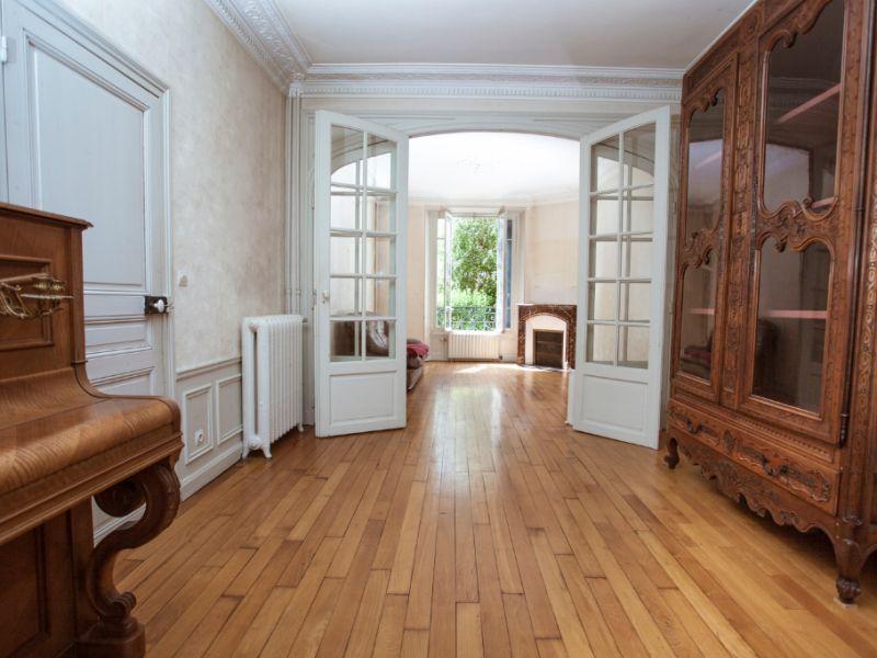 Sale house / villa Melun 337700€ - Picture 5