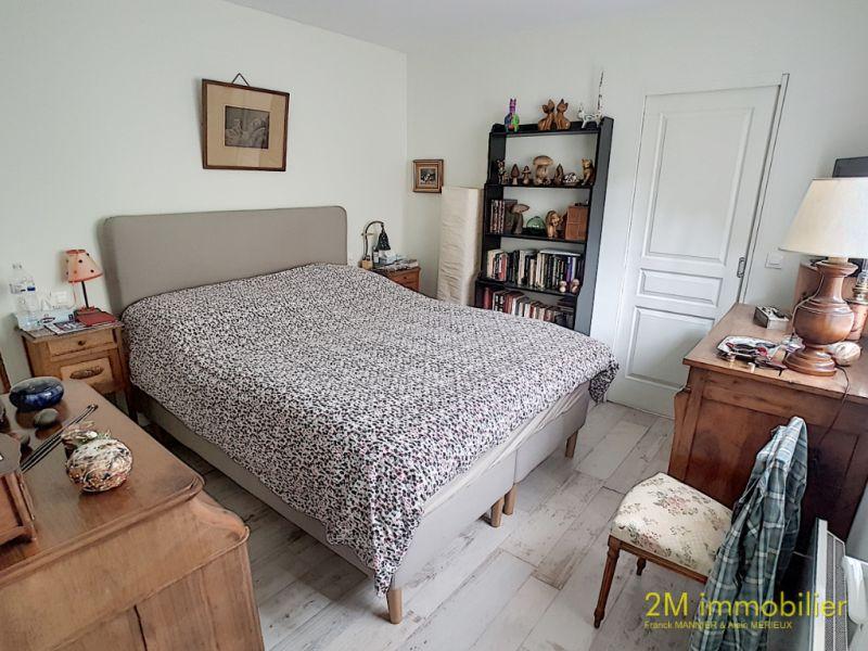 Sale house / villa Dammarie les lys 339000€ - Picture 5