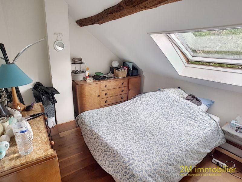 Sale house / villa Dammarie les lys 339000€ - Picture 7