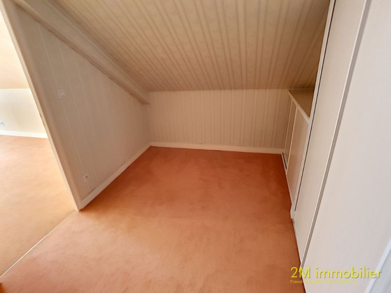 Vente appartement Dammarie les lys 184000€ - Photo 6