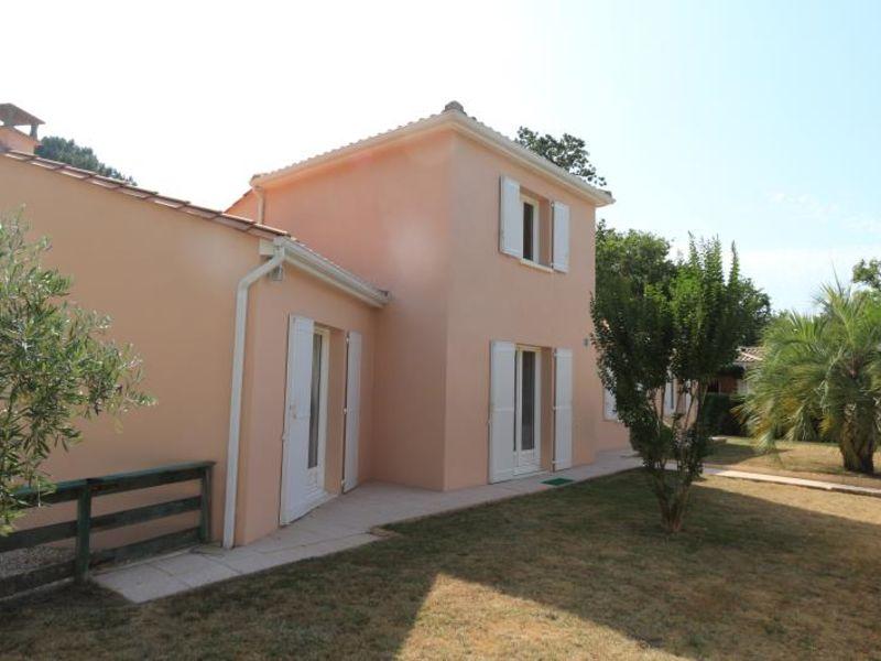 Vente maison / villa St augustin 451500€ - Photo 3