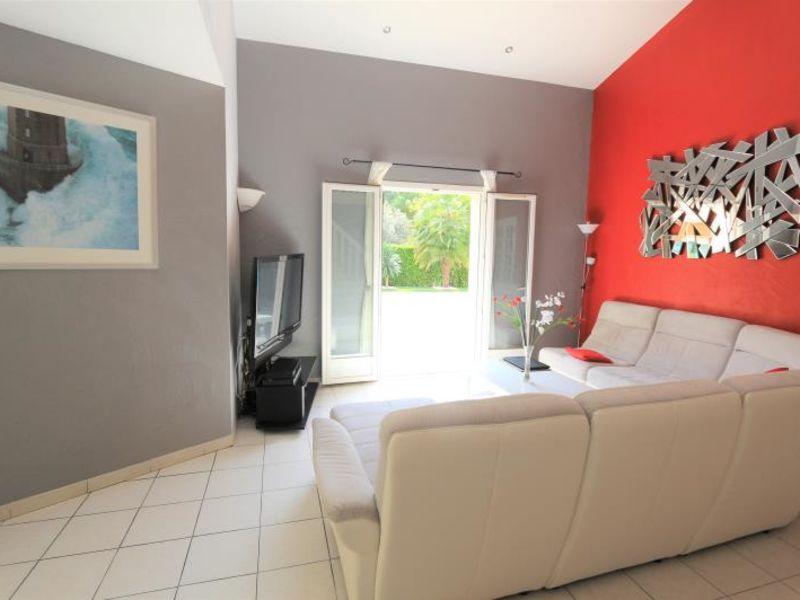 Vente maison / villa St augustin 451500€ - Photo 4