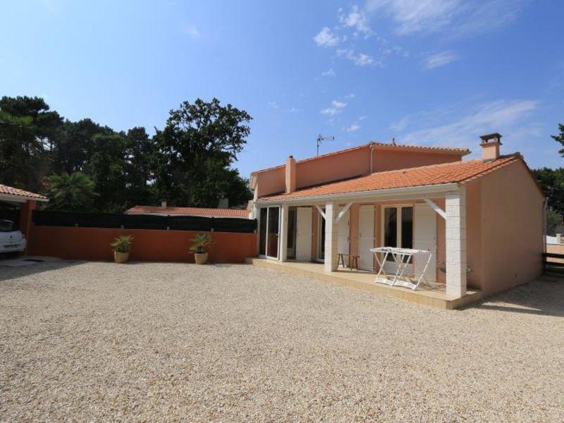 Vente maison / villa St augustin 451500€ - Photo 14