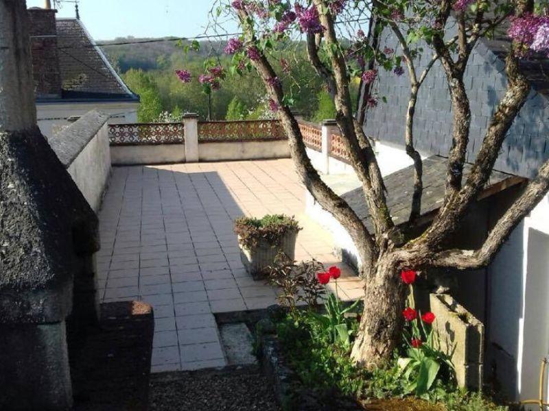 Vente maison / villa La chartre sur le loir 83000€ - Photo 3