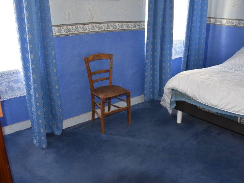 Vente maison / villa Besse sur braye 172000€ - Photo 8