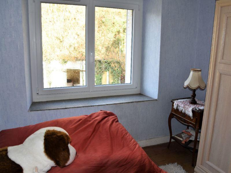 Vente maison / villa Besse sur braye 172000€ - Photo 10