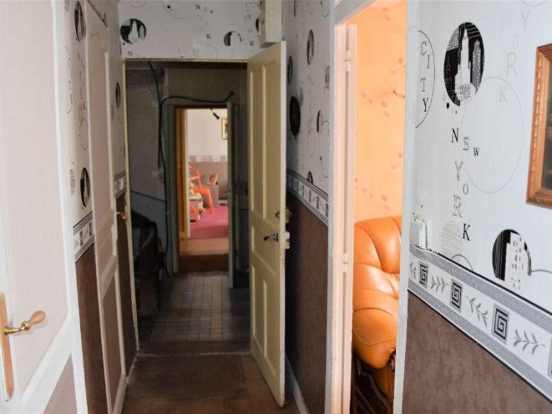 Vente maison / villa Besse sur braye 172000€ - Photo 11