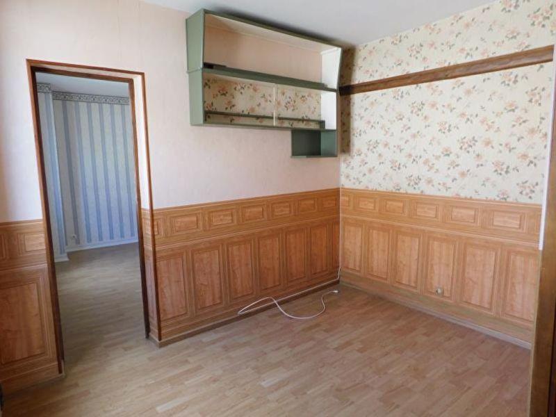 Vente maison / villa Montoire sur le loir 88800€ - Photo 6