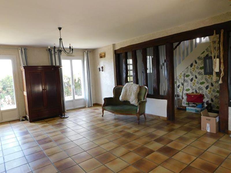 Vente maison / villa Montoire sur le loir 182000€ - Photo 3