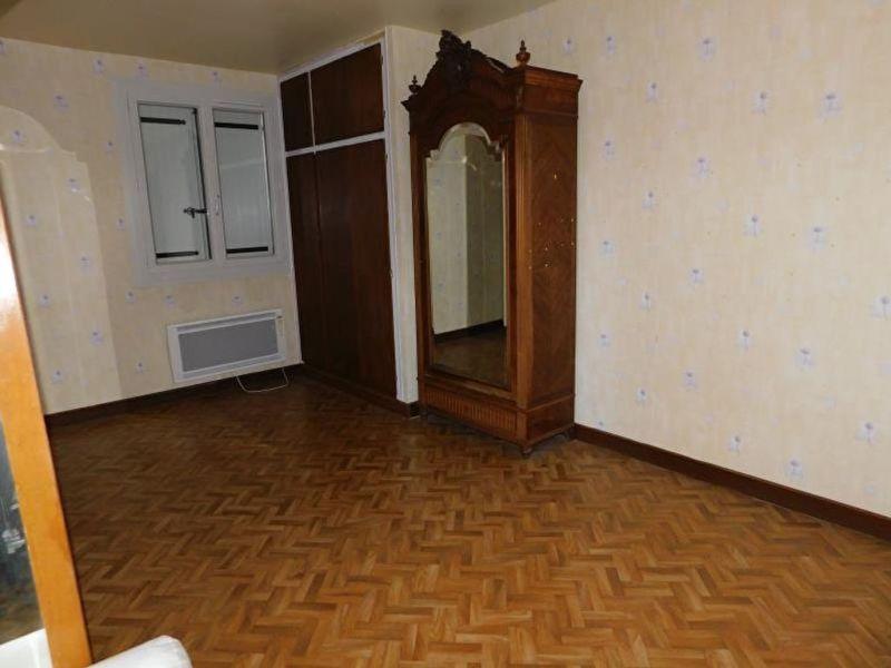 Vente maison / villa Montoire sur le loir 182000€ - Photo 6