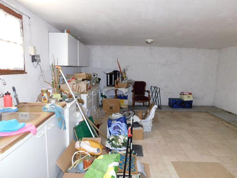 Vente maison / villa Montoire sur le loir 182000€ - Photo 10