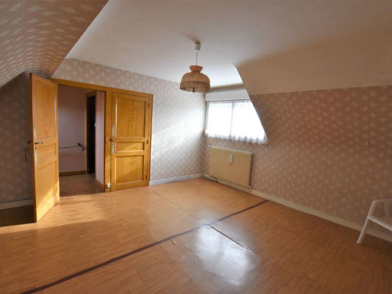 Vente maison / villa Besse sur braye 56750€ - Photo 5
