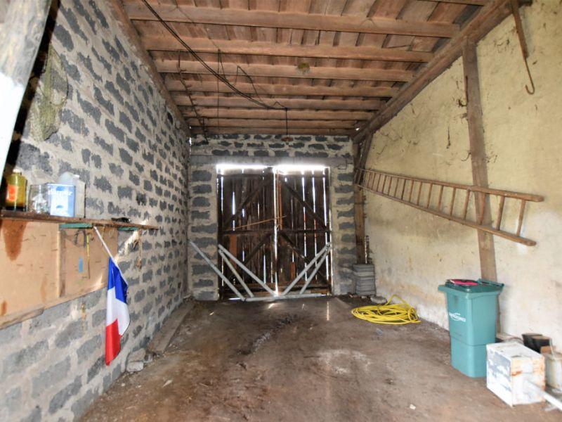 Vente maison / villa Besse sur braye 56750€ - Photo 9