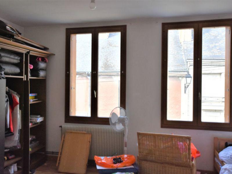 Vente maison / villa Montoire sur le loir 132000€ - Photo 2