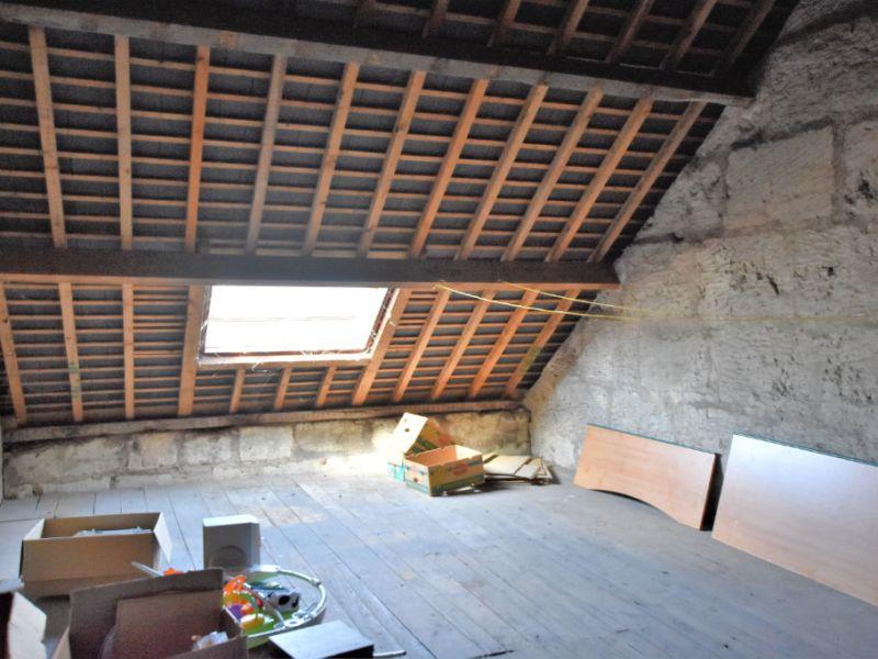 Vente maison / villa Montoire sur le loir 132000€ - Photo 4