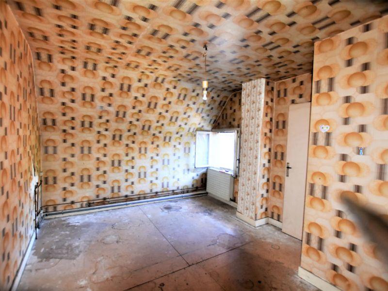 Vente maison / villa Montoire sur le loir 162000€ - Photo 13