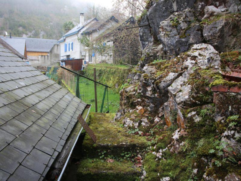 Sale house / villa Arudy 105000€ - Picture 3